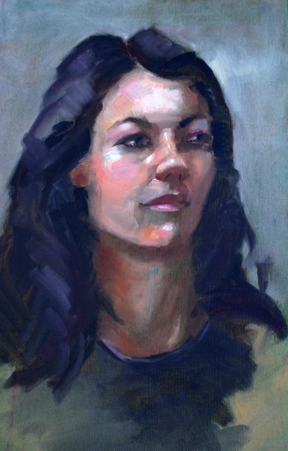 6-Portrait