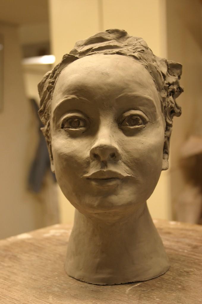 9-Sculpt SM 008