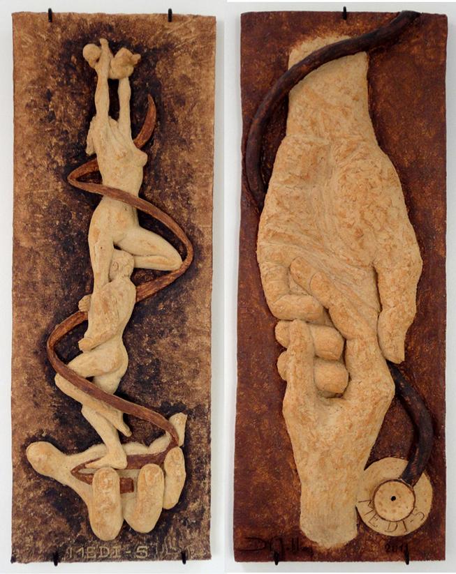 Bas-Reliefs.-Medi-5-w12-08-16_18-08-19.-Medi-5-w