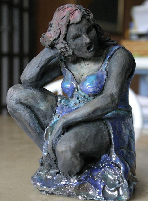 Bleue gd09-02-22_16-48-35