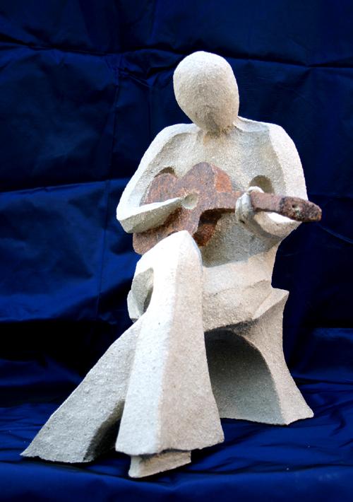 Guitariste  0108-02-08_00-01-28