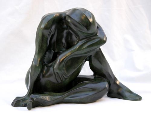 Meditation 04b08-02-07_23-54-07
