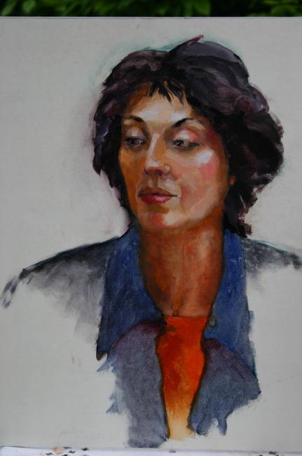 autoportrait2.2008 001