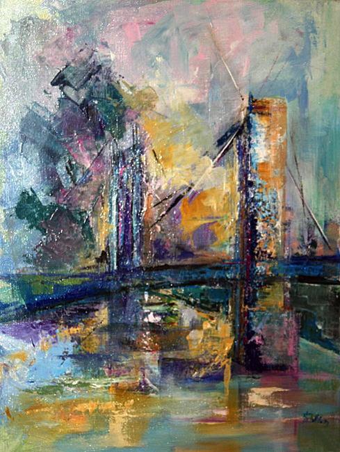 Pont TainTournon