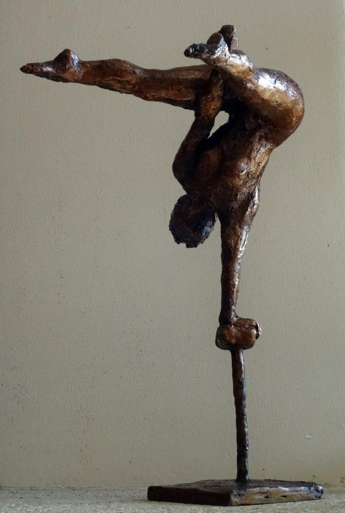 petit bronze unique