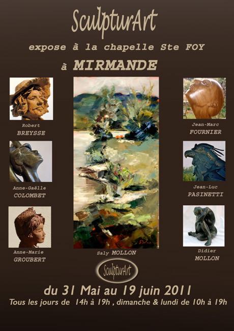 affiche-2011-Mirmande-w